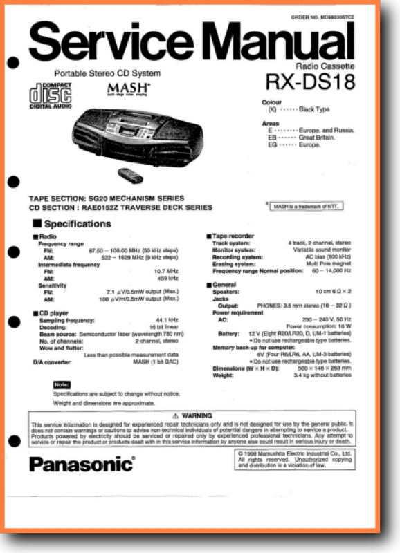 Tcl service manual pdf