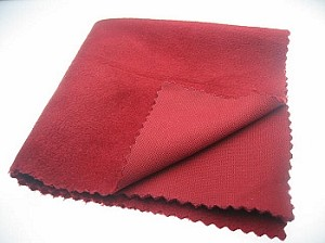 Deluxe Cloth