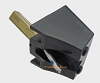 S2000E/III Shibata Stylus for Empire 2000 Series Cartridges - our Needle 237-DSH