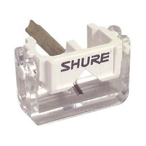 shure n44 7 stylus for shure m44 7