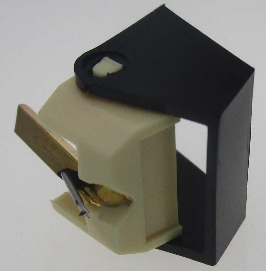 PHONO NEEDLE-Shure M95ED M95E SHURE N95E N95ED,767-DED