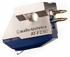 AT-F2 Audio-Technica Moving Coil Cartridge