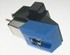BN95HE Hyperelliptical Turntable Phono Standard Mount Cartridge