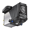Grado BLUE2 Prestige Standard Mount Phono Cartridge