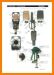 AKG C-414-B-XLS Cable - Accessory - Misc Main Technical Manual - PDF & Tech Help* | English