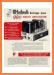 McIntosh 1954 Sales Literature Main Brochure - PDF & Tech Help* | English
