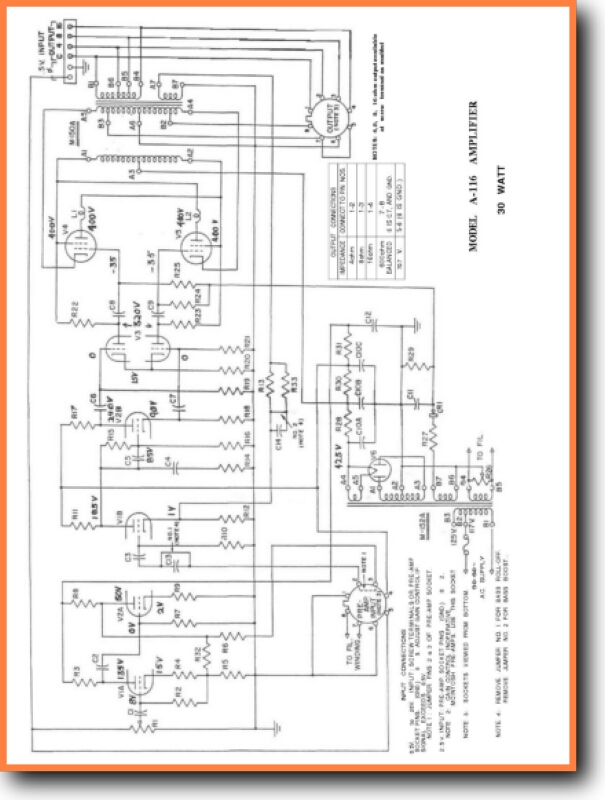 🏆 [DIAGRAM in Pictures Database] Engineering Schematics Wow Jeeves Just  Download or Read Wow Jeeves - ONLINE.CASALAMM.EDU.MX   Wow Engineering Schematics      Complete Diagram Picture Database