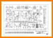 Uher 295 Tape Player Main Schematics - PDF & Tech Help* | English