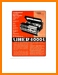 Uher 4000-L Tape Player Main Brochure - PDF & Tech Help* | English