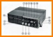 Uher 4200-REPORT-IC Tape Player Main User Book - PDF & Tech Help* | German