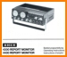 Uher 4200-REPORT-MONITOR Tape Player Main User Book - PDF & Tech Help* | German