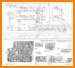 Uher 4200 Report Stereo Tape Player Main Schematics - PDF & Tech Help* | English