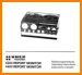 Uher 4400 Report Monitor Tape Player Main User Book - PDF & Tech Help* | French