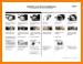Bose Identify headphones Headphones Addendum - A Article - PDF & Tech Help* | English