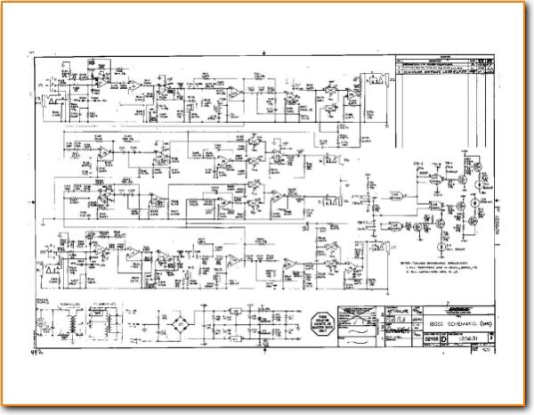 Bose 802 Wiring Schematics - Heated Grip Wiring Diagrams Harley Davidson  Motorcycle - pipiiing-layout.yenpancane.jeanjaures37.frWiring Diagram Resource