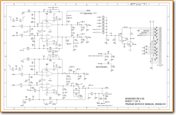 Bose Ps28 Wiring Diagram from www.turntableneedles.com