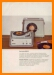 Dual 1960 Turntable Record Player Main Brochure - PDF & Tech Help* | German