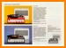 Dual 1966 Turntable Record Player Main Brochure - PDF & Tech Help* | German