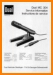 Dual MC-304 Cable - Accessory - Misc Main Technical Manual - PDF & Tech Help* | German