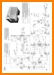 Fisher 200 Tube Amplifier Main Schematics - PDF & Tech Help* | English