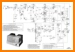 Fisher 200 Tube Amplifier Addendum - A Schematics - PDF & Tech Help* | English