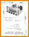 Fisher 500 Tube Amplifier Main Technical Manual - PDF & Tech Help* | English