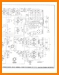 Fisher 800-B Tube Amplifier Addendum - A Schematics - PDF & Tech Help* | English