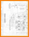 Fisher 800-C Tube Amplifier Main Schematics - PDF & Tech Help* | English