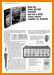 Fisher KX-200 Tube Amplifier Main Article - PDF & Tech Help* | English