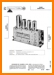 Fisher PR-66 Tube Amplifier Main Technical Manual - PDF & Tech Help* | English