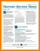 Harmon Kardon ServiceNews 03-25-04 See Literature Main Article - PDF & Tech Help* | English