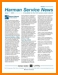 Harmon Kardon ServiceNews 07-29-03 See Literature Main Article - PDF & Tech Help* | English