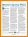 Harmon Kardon ServiceNews 12-30-03 See Literature Main Article - PDF & Tech Help* | English