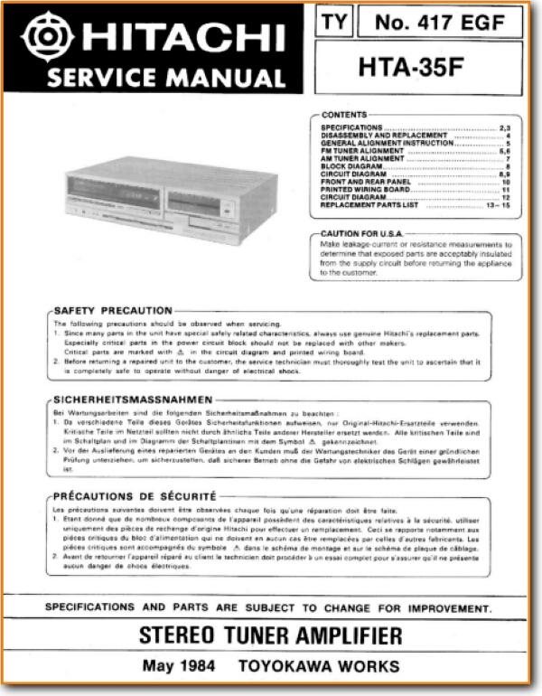 hta wiring diagram wiring diagram ebook Home Electrical Wiring Diagrams