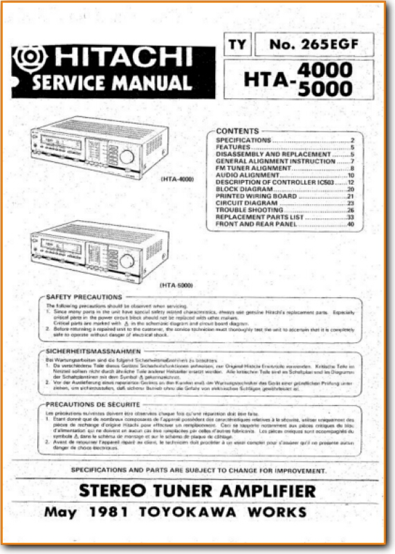 hta wiring diagram read all wiring diagram Home Electrical Wiring Diagrams