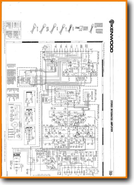 Stupendous Craftsman Dls 3500 Wiring Diagram Wiring Digital Resources Honesemecshebarightsorg