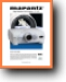 Marantz VP-12-S-2 Projector Addendum - A Brochure - PDF & Tech Help* | English