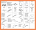 Panasonic SAAK-22 Mini Shelf System Main Schematics - PDF & Tech Help* | English