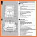 Panasonic SAAK-22 Mini Shelf System Addendum - A Technical Manual - PDF & Tech Help* | English