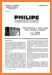 Philips 2514 Legacy Radio Main Technical Manual - PDF & Tech Help* | French