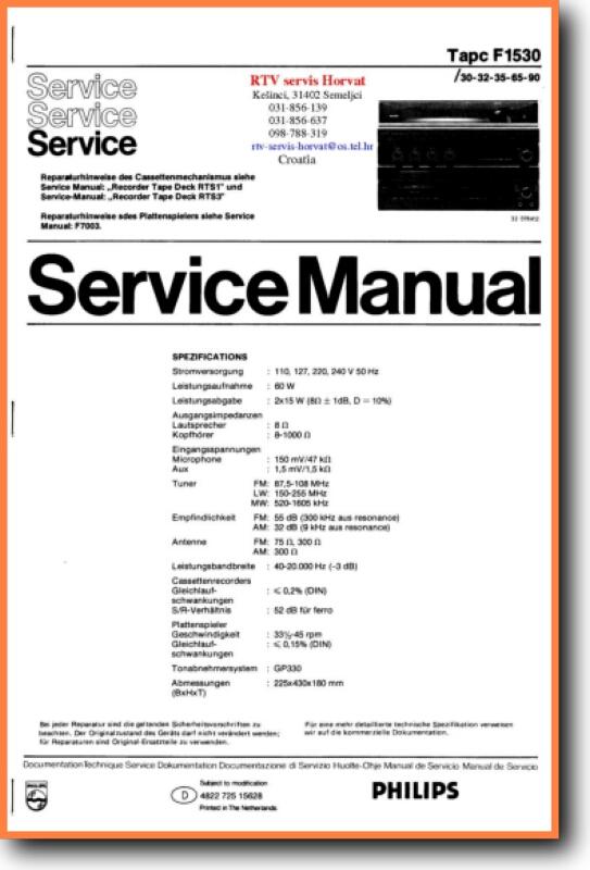 Is 1608 Standard Pdf