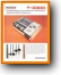 Pioneer T-3300 Tuner Main Brochure - PDF & Tech Help* | English