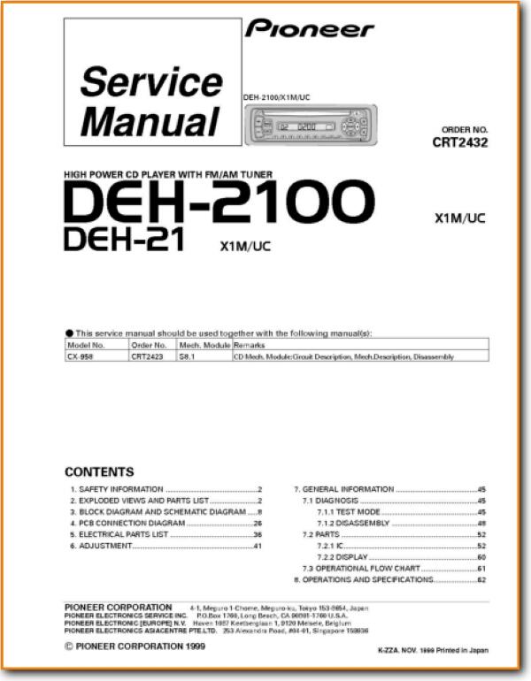 pioneer deh 2100ib wiring diagram - understanding hvac wiring diagrams for wiring  diagram schematics  wiring diagram schematics