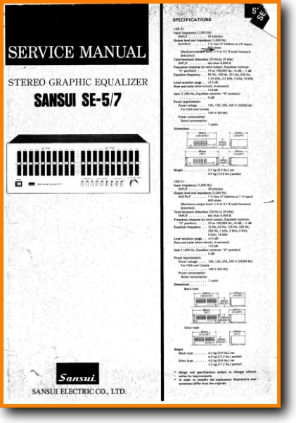sansui se 7 solid state amp receiver on demand pdf download english sansui se 7 solid state amp receiver on demand pdf download english