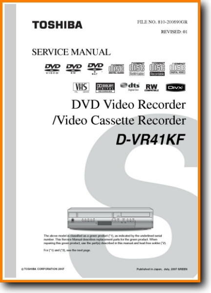 the question of whether recordable dvd can replace the home vcr