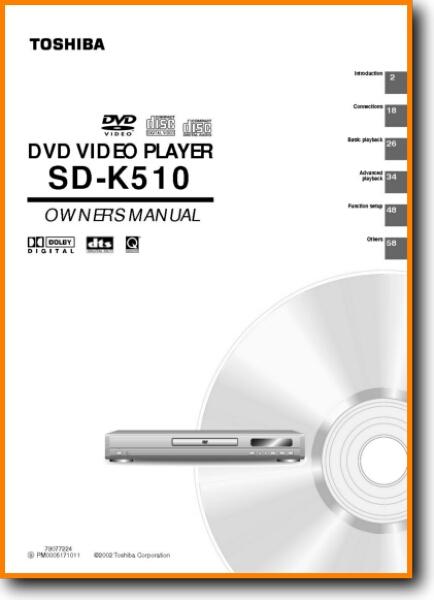 toshiba sdk 510 dvd player on demand pdf download english rh turntableneedles com