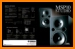 Yamaha MSP-10-STUDIO Loudspeaker Main Brochure - PDF & Tech Help* | English