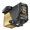 Grado GOLD2 Prestige Standard Mount Phono Cartridge