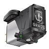 Grado GREEN2 Prestige Standard Mount Phono Cartridge