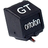 Stylus GT for Ortofon DJ GT Cartridge
